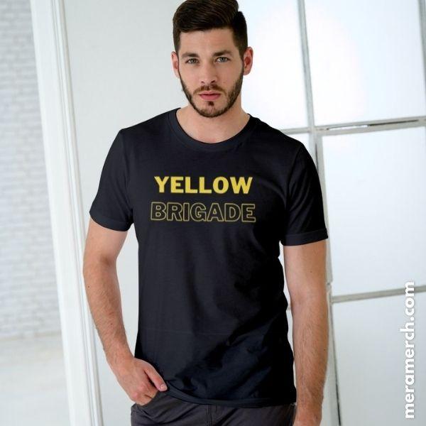 ms dhoni Merch dhoni tshirst dhoni merchandise on mera merch