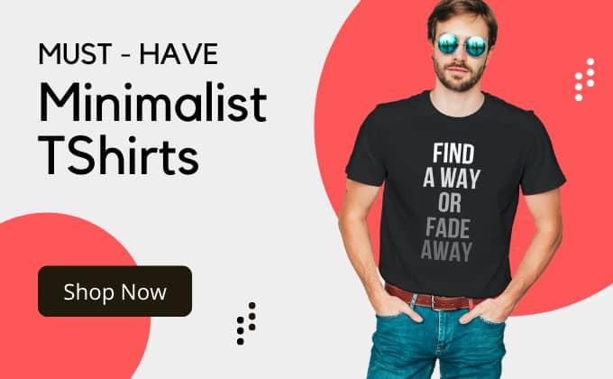 tshirts online india meramerch 2
