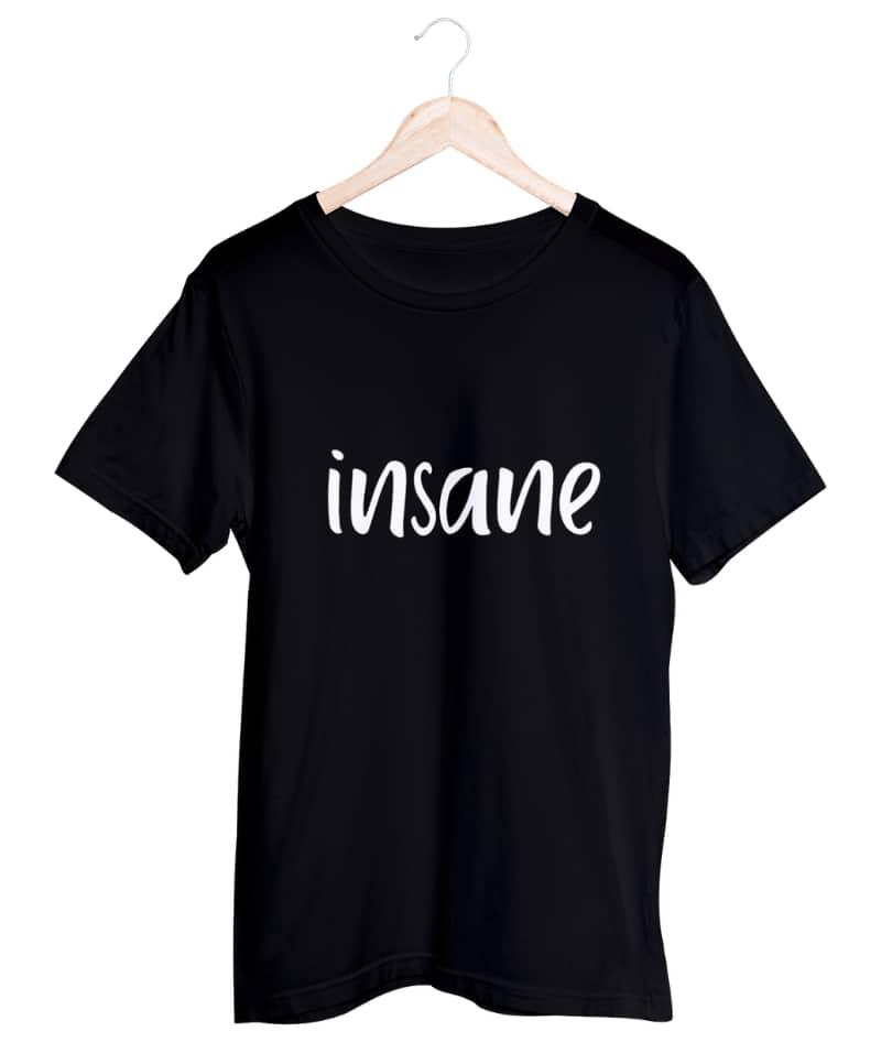 insane minimalist tshirt for men meramerch mera merch merchandise tshirt designs 4