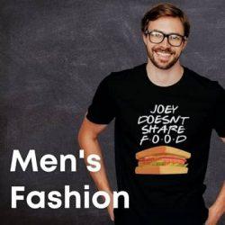 custom tshirts bulk corporate tshirts custom merchandise official merch india meramerch (3)